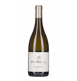 Mas, Paul - Languedoc 2017 Chardonnay Nicole Vineyard, Paul Mas