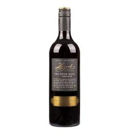 Langmeil Winery, Australien 2015 Fifth Wave Grenache, Langmeil