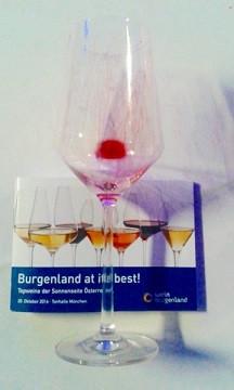 Burgenland at its best!