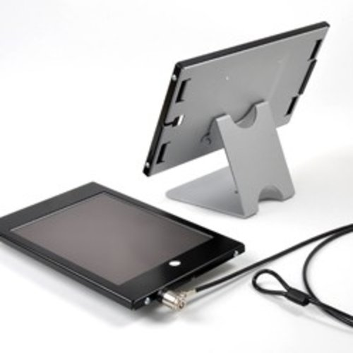 SecuDock 2.0 iPad anti diefstal