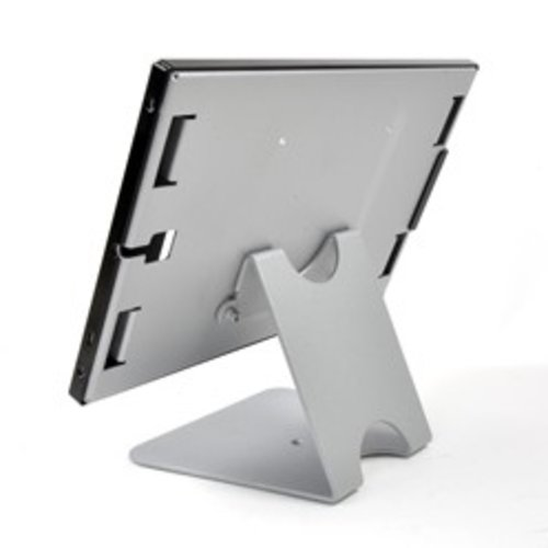 SecuDock 2.0 iPad anti diefstal