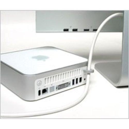 MacKit II MacLine Pro