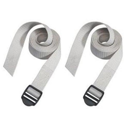 Masterlock Spanbanden met Plastic haspel