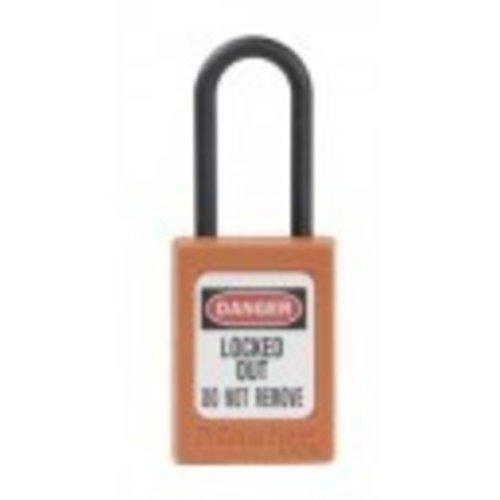 Masterlock S32 Zenex Padlock - Composiet beugel