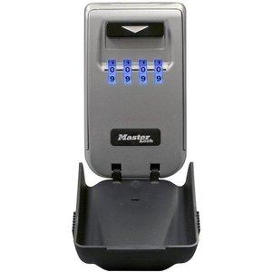 Masterlock SL Sleutelkluis & LED