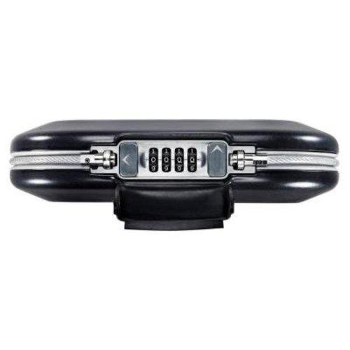 Masterlock Portable Personal Safe