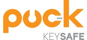 Puck Keysafe