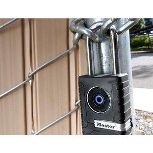 Masterlock Bluetooth® Hangslot