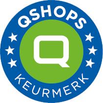 Q shops
