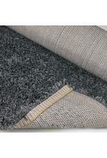 Karpet Rome Grey - 240 x 340 cm