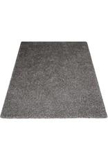Karpet Rome Stone - 240 x 340 cm