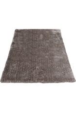 Karpet Lago Beige - 130 x 190 cm