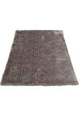 Karpet Lago Beige - 240 x 340 cm