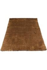 Karpet Lago Oker - 200 x 200 cm