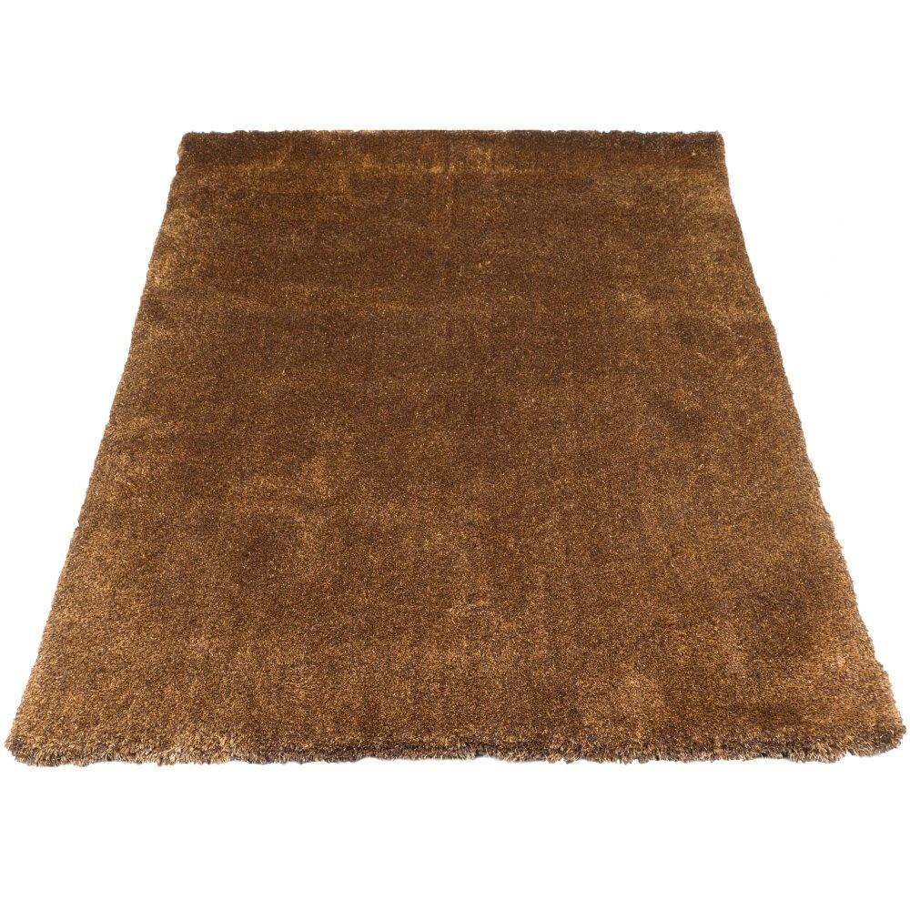 Karpet Lago Oker - 240 x 340 cm