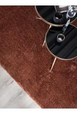 Karpet Lago Terra - 200 x 290 cm
