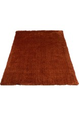 Karpet Lago Terra - 200 x 200 cm