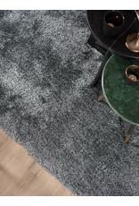 Karpet Lago Blue - 200 x 290 cm