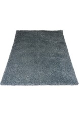 Karpet Lago Blue - 240 x 340 cm