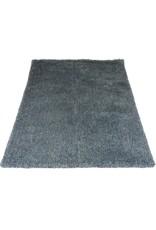 Karpet Lago Blue - 160 x 230 cm