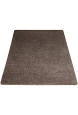Karpet Rome Cappuccino - 160 x 230 cm