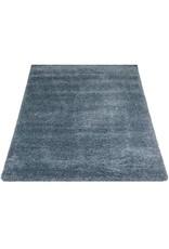 Karpet Rome Petrol - 70 x 140 cm