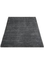 Karpet Rome Grey - 70 x 140 cm