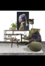 Karpet Texel - 160 x 230 cm