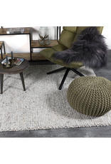 Karpet Texel - 200 x 280 cm