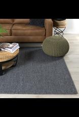 Karpet Austin Smoke - 200 x 280 cm