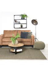 Karpet Austin Green - 160 x 230 cm