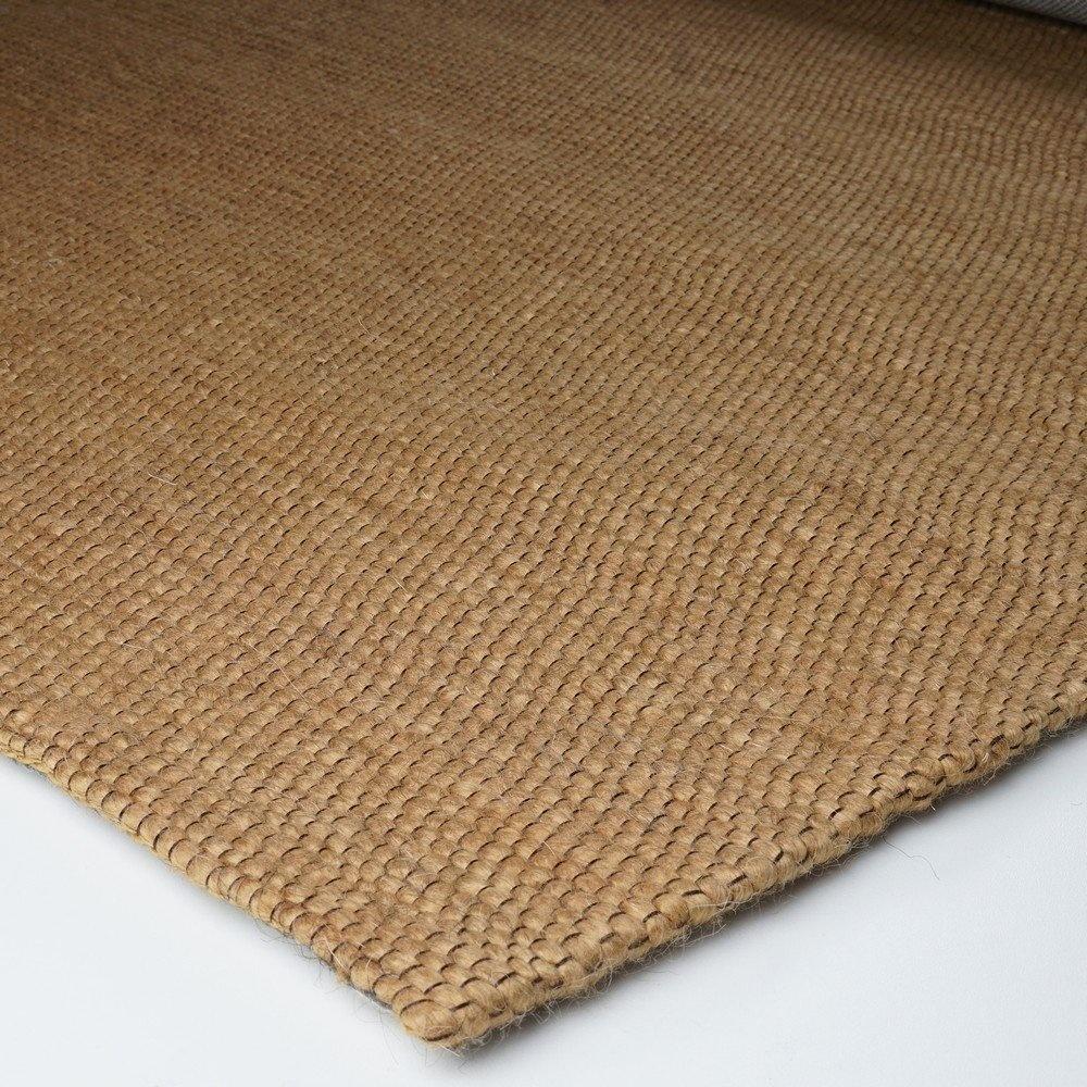 Karpet Austin Gold - 160 x 230 cm