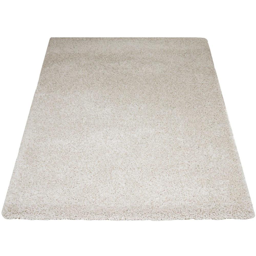 Karpet Rome Creme - 160 x 230 cm