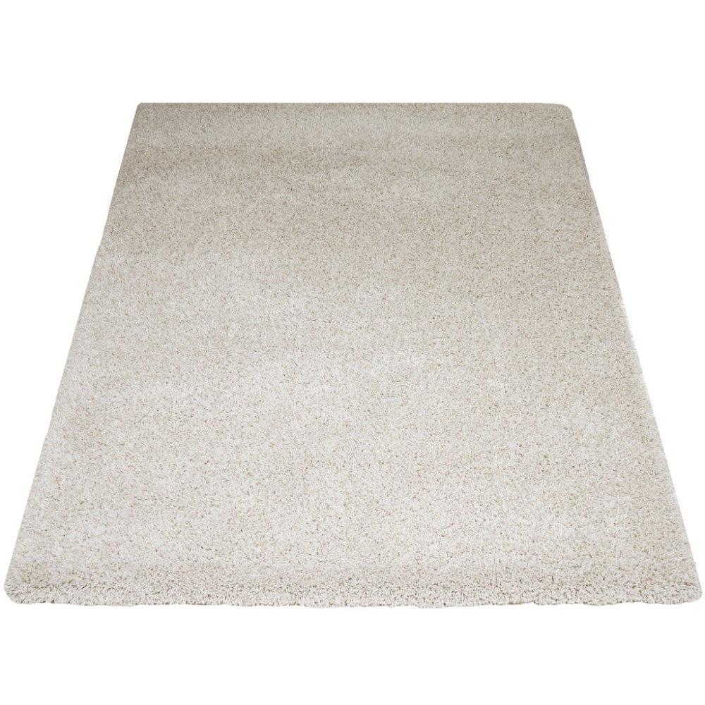 Karpet Rome Creme - 200 x 240 cm
