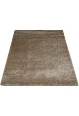 Karpet Rome Sand - 160 x 230 cm