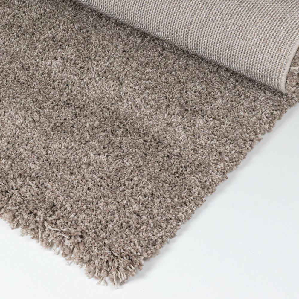 Karpet Rome Sand - 200 x 240 cm
