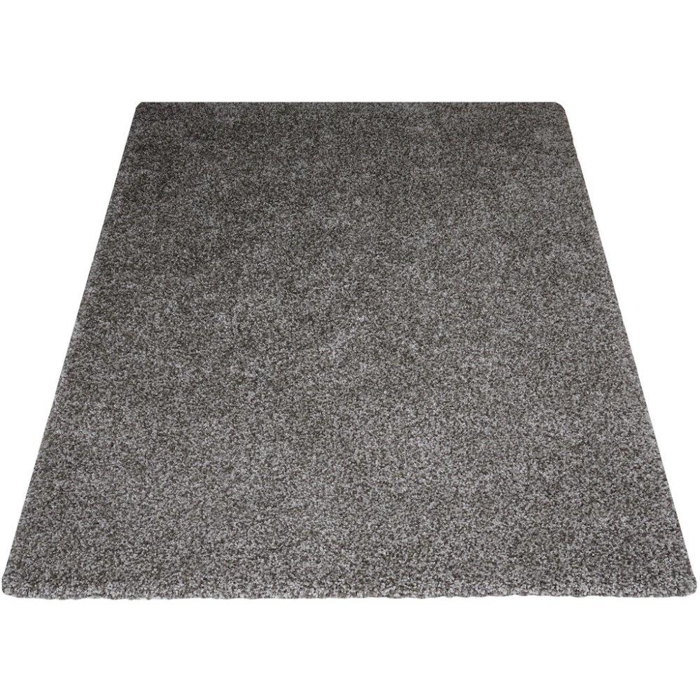 Karpet Rome Stone - 200 x 240 cm