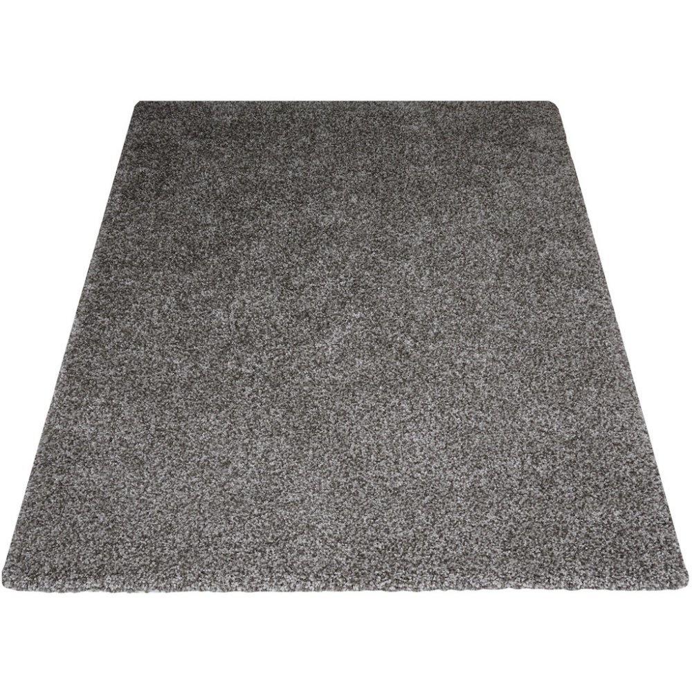 Karpet Rome Stone - 200 x 290 cm