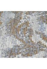 Karpet Lemon Grey - 200 x 290 cm