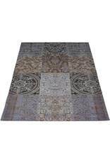 Karpet Lemon Grey - 70 x 140 cm