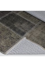 Karpet Mijnen Groen - 160 x 230 cm
