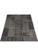 Karpet Mijnen Groen - 200 x 290 cm