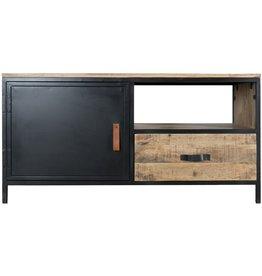 TV Dressoir Isadora - 120 cm