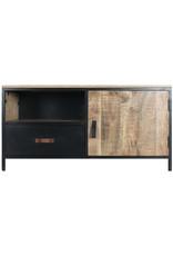 TV Dressoir Isadee - 120 cm