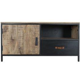 TV Dressoir Isabella - 120 cm