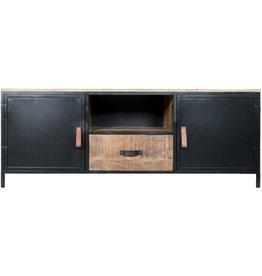 TV Dressoir Isabeau - 160 cm