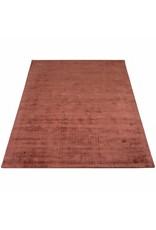 Karpet Viscose Terra - 200 x 280 cm