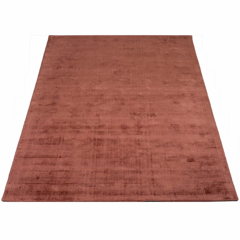 Karpet Viscose Terra - 160 x 230 cm