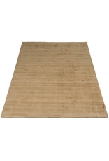 Karpet Viscose Oker 160 x 230 cm