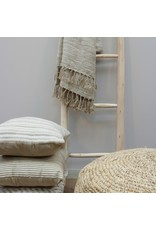 Decoratie ladder Mara